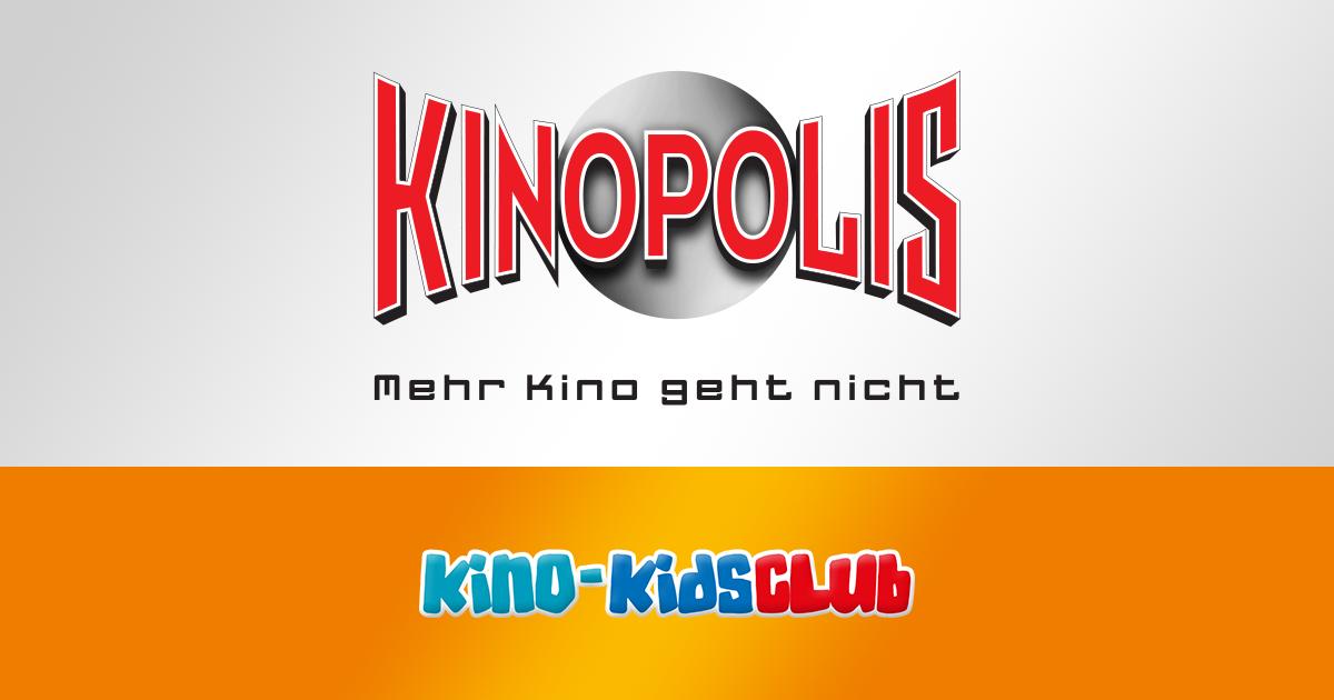 Ccl Kino