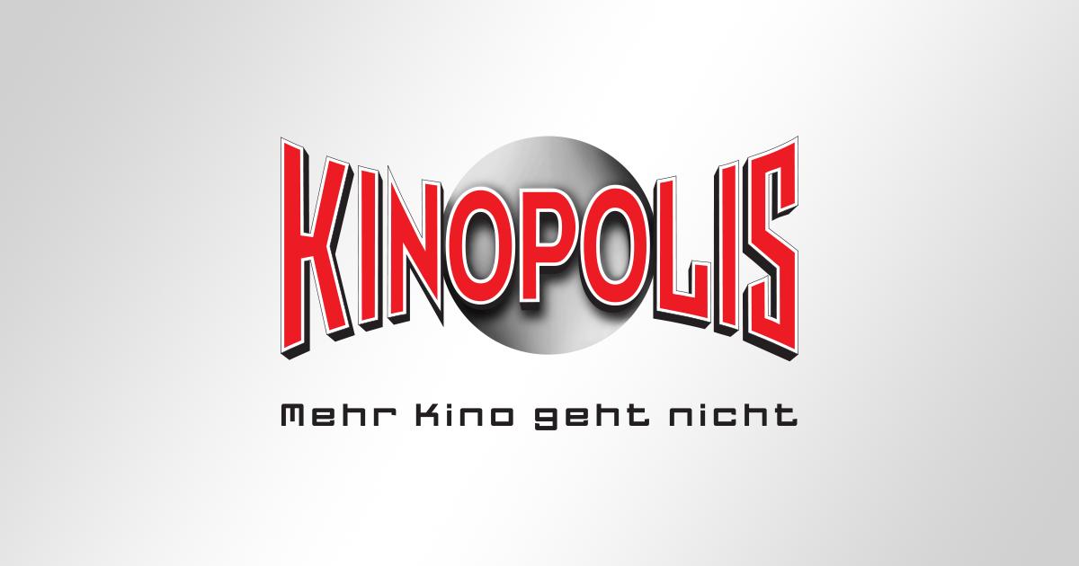 Kinoprogramm Heute Bonn